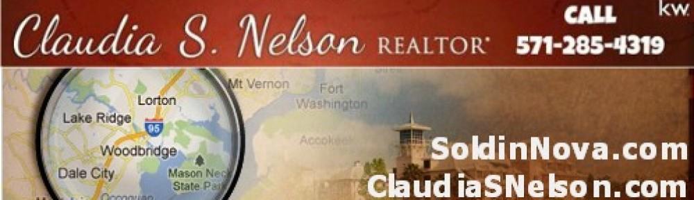 Claudia S. Nelson 571-285-4319